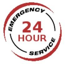Emergency Plumber in Lincoln 24 Hour Call Out